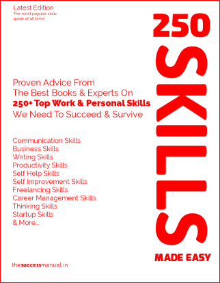 what is skilled manual worker