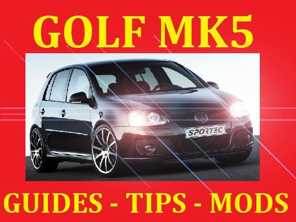2001 volkswagen golf shop service manual