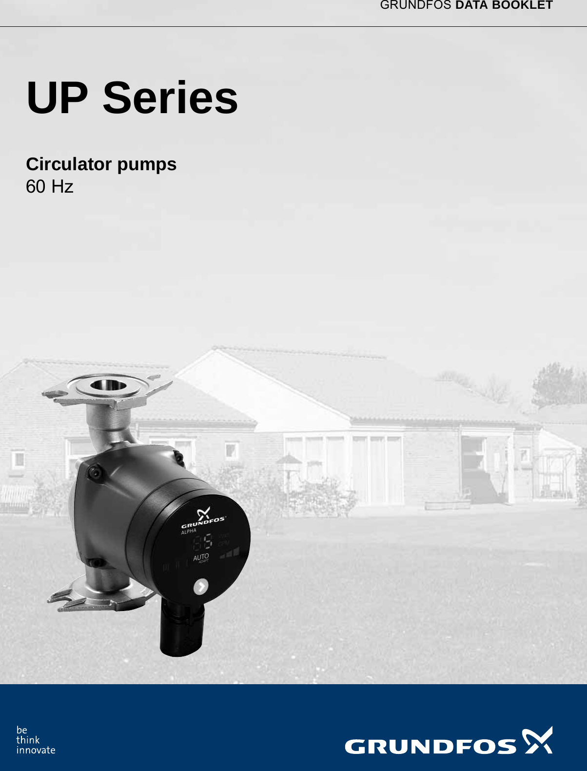 grundfos up 10-16 pm manual