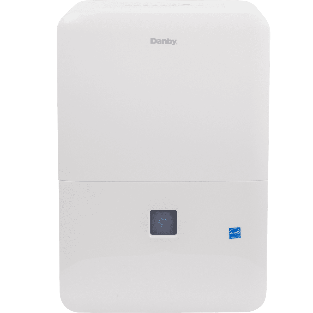danby premiere dehumidifier dpac10071 manual