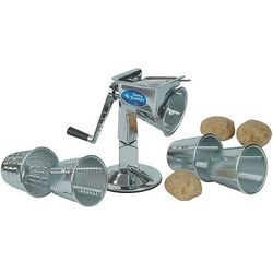 country living manual grain mill canada