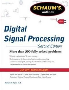 discrete time signal processing oppenheim solution manual free download