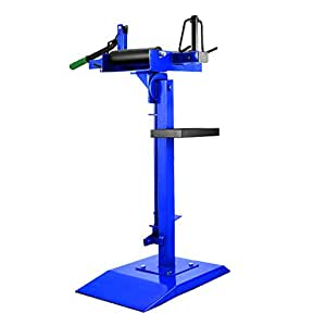 ch 22 tire changer manual
