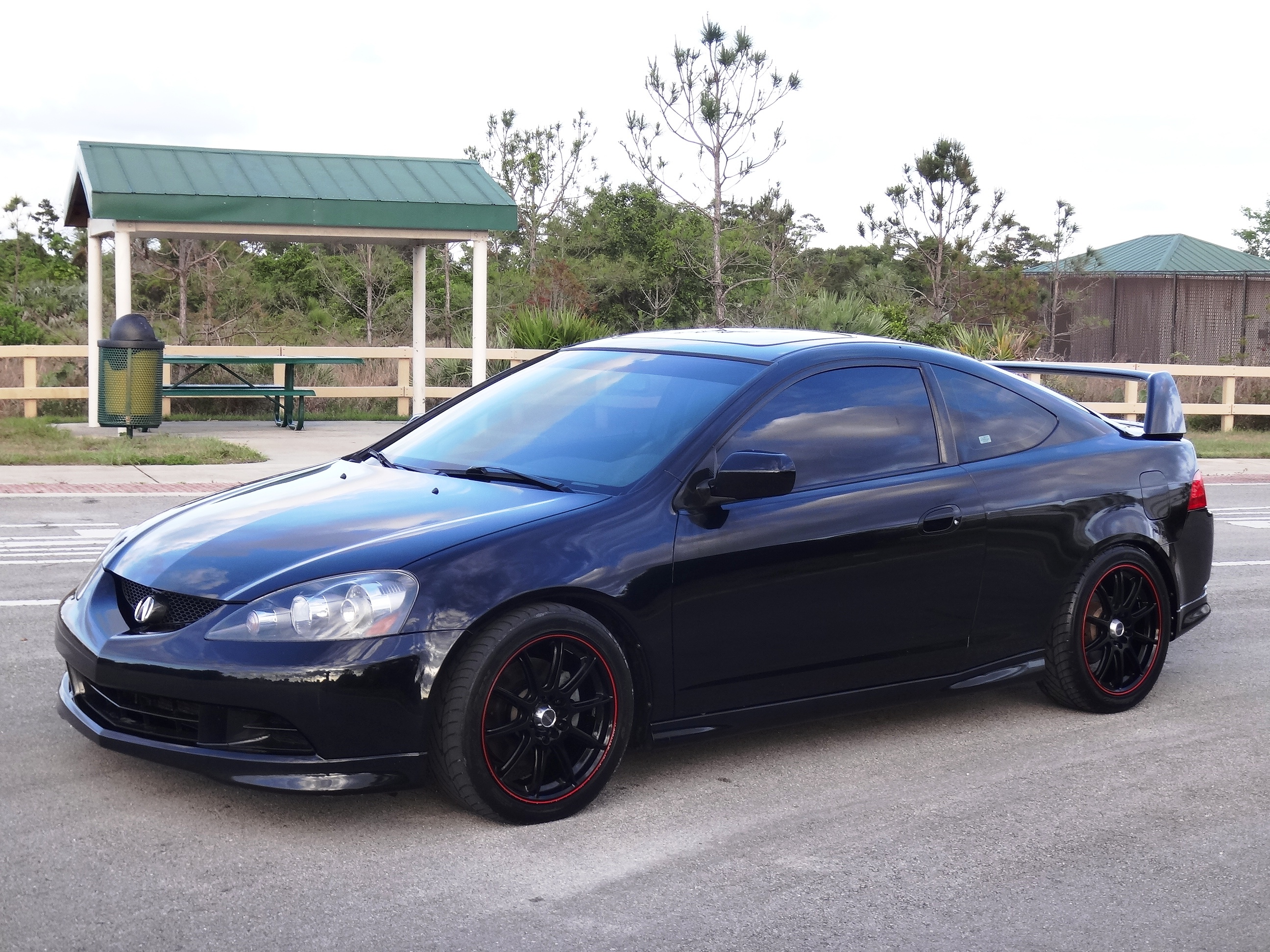 2003 acura tl type s manual transmission for sale