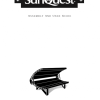 ambition 200 tanning bed manual