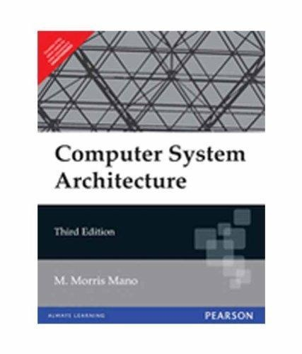 computer networks a systems approach 3rd edition pdf solution manual
