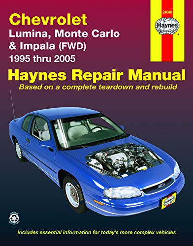 how to do a burnout manual rwd