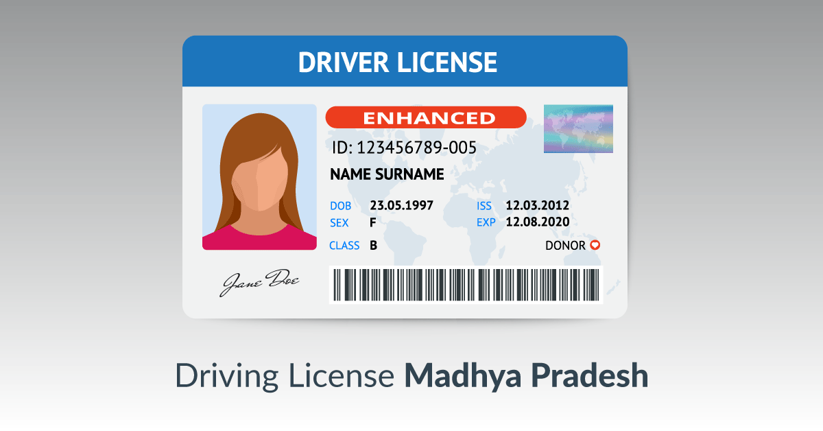 how to get manual license after auto vic
