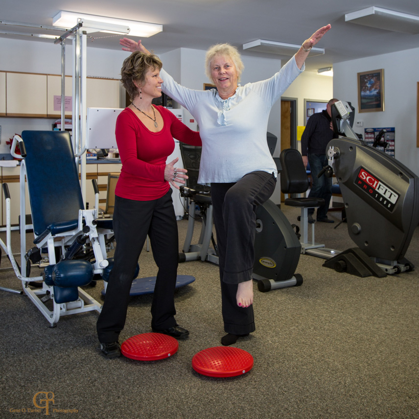 manual physical therapy continuing education courses