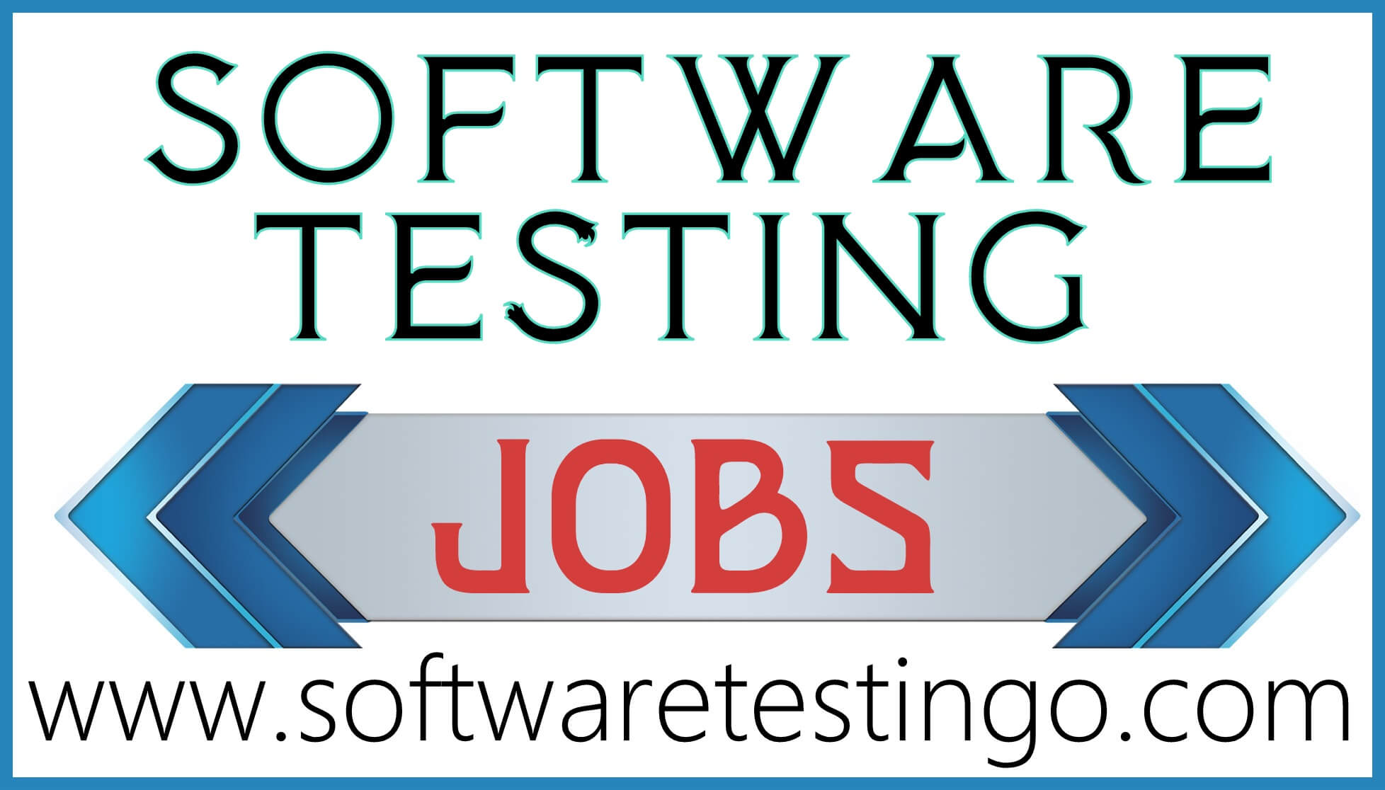 manual software testing jobs in pune for freshers